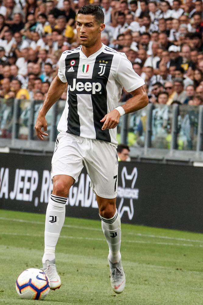Cristiano Ronaldo1.jpg