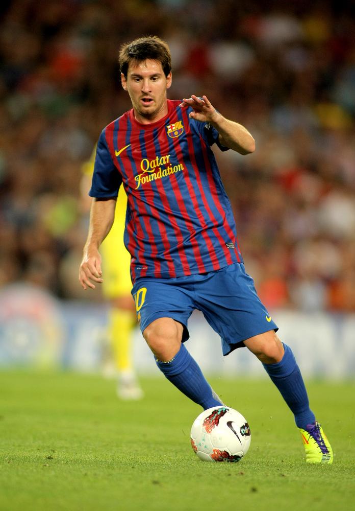 Lionel Messi 1.jpg