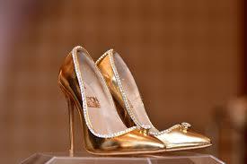 Passion diamond shoes 1 .jpg