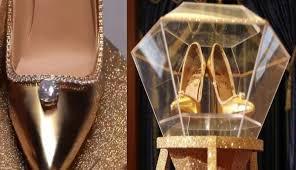 passion dianond shoe 2 _goog.jpg
