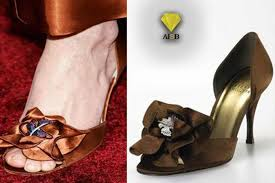 hayworth heels_ 2_goog.jpg