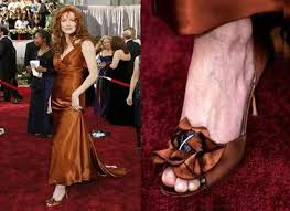 hayworth heels_3_goog.jpg