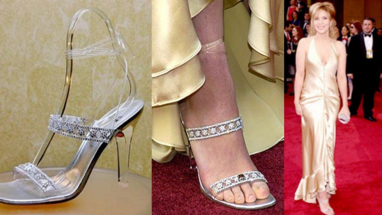 Stuart Weitzman Cinderella Slippers  2_goog.jpg