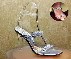 Stuart Weitzman Cinderella Slippers 3_goog.jpg