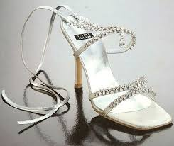 platinum guild heels 1.jpg