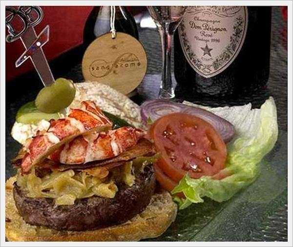777-Burger_goog.jpg