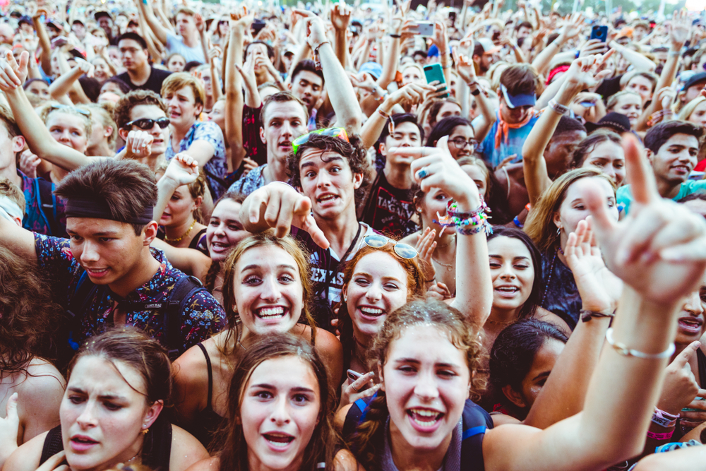 crowd at music fest.jpg