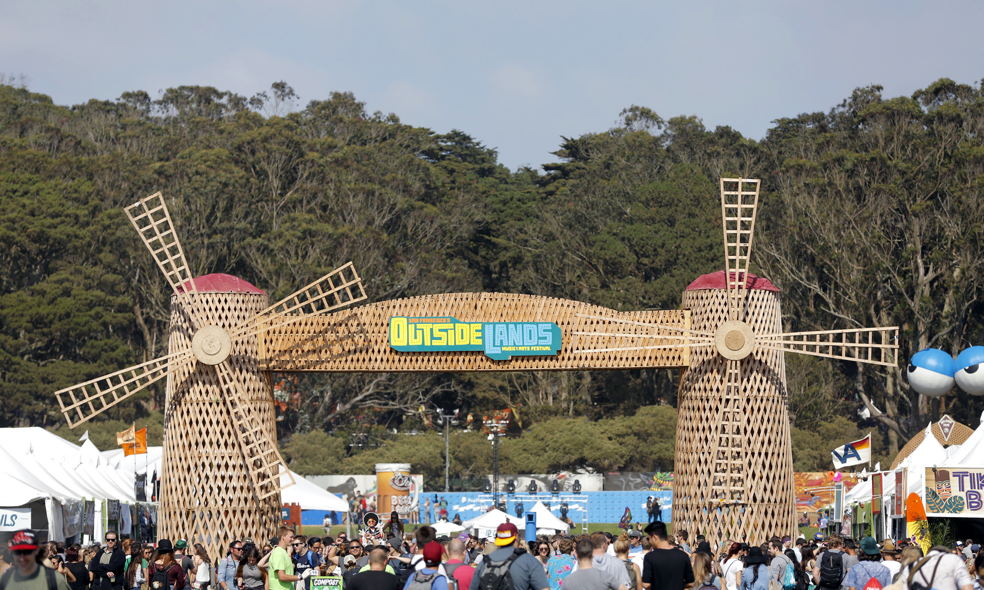 outside lands_ goog.jpg