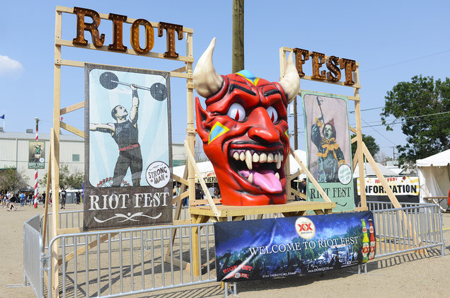 riot fest_goog.jpg