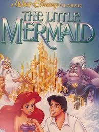 little mermaid 1-GOOG.jpg