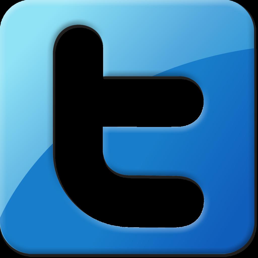 twitter-logo-png-transparent-background-twitter-transparent-logo-png-1024x1024.png