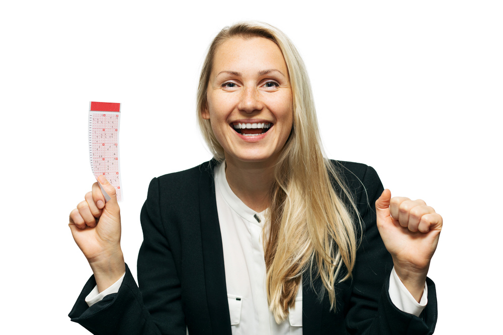 woman with lotto ticket.jpg