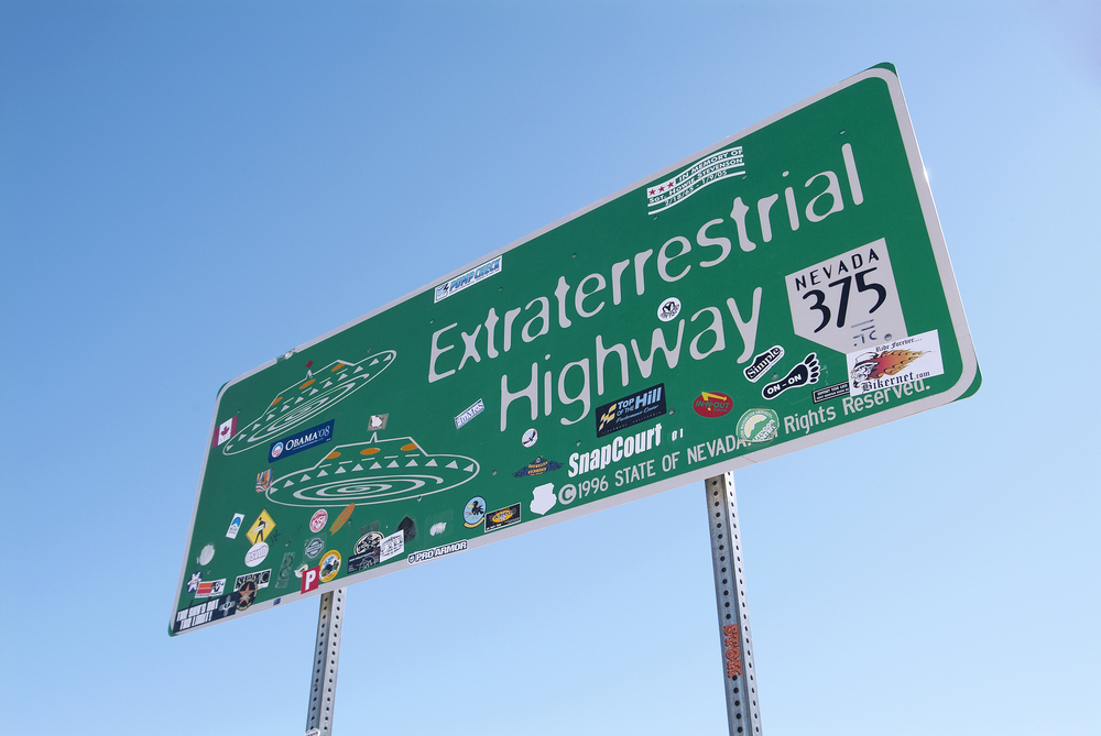 Extraterrestrial highway sign.jpg