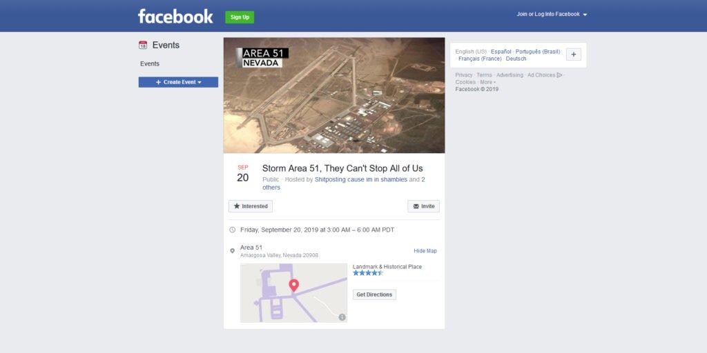 facebook event storm area 51.jpg