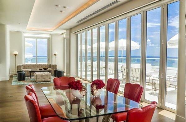 miami penthouse 3_goog.jpg
