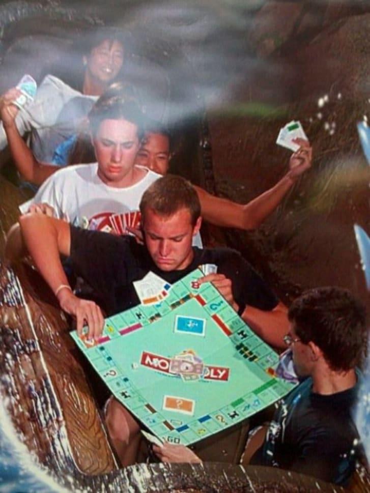 monopoly madness.jpg