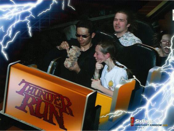 jenga on the coaster.png