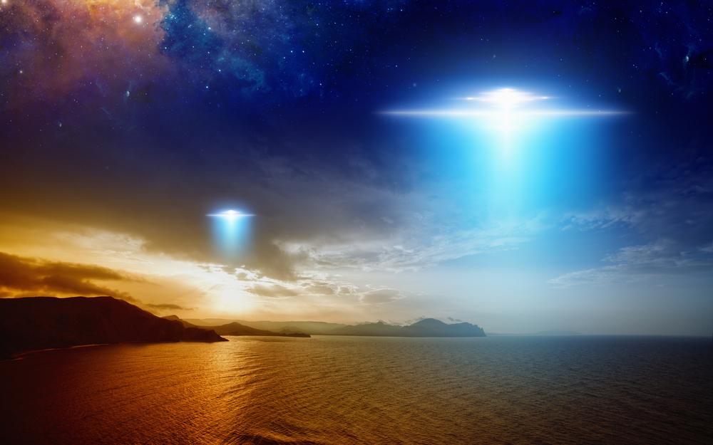 UFO%22S.jpg