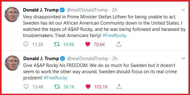 trump tweet #free rocky 2_goog.jpg