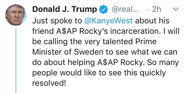 trump tweet #free rocky 3_goog.jpg