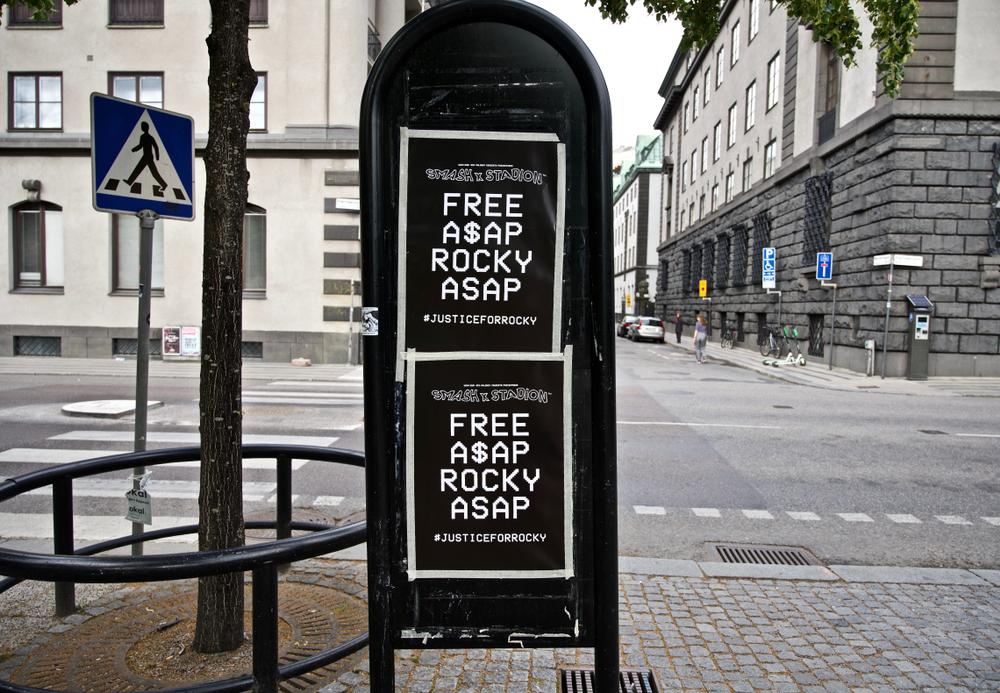 Free ASAP.jpg