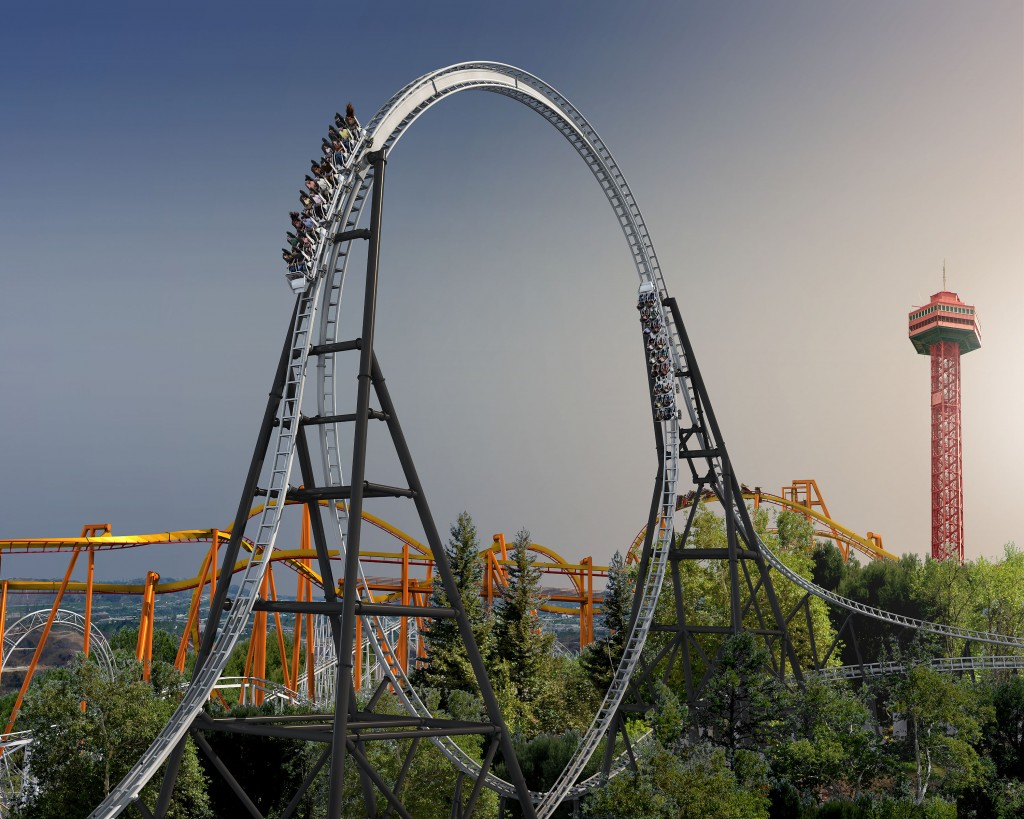 full throttle r-coaster 1_goog.jpg