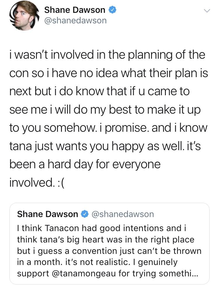 shane dawson tweet about tanacon.jpg