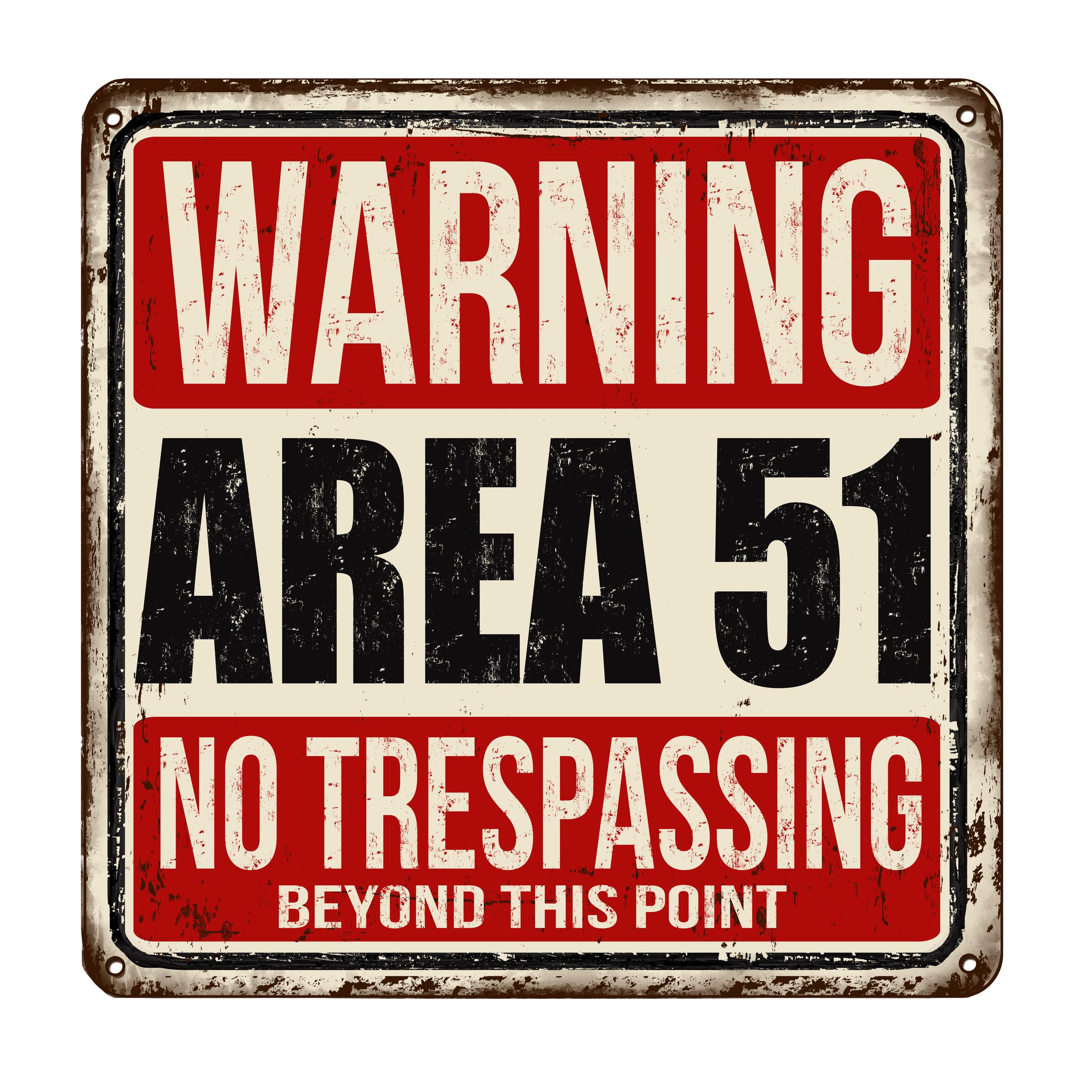 warning area 51 sign 2_.jpg