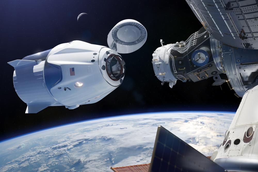 cargo space craft.jpg