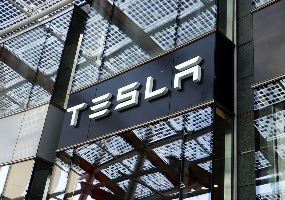 Tesla sign.jpg