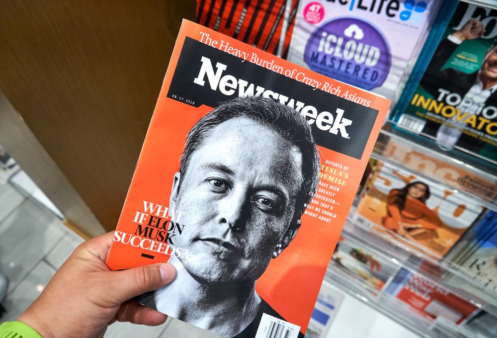 Elon Musk on magazine.jpg