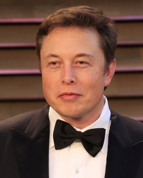 Elon%2BMusk%2Bin%2BTux.jpg