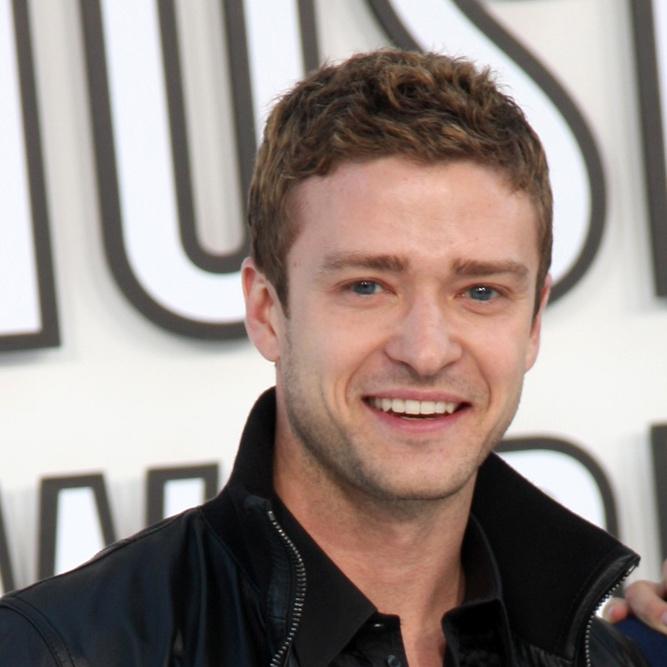 Justin+Timberlake.jpg