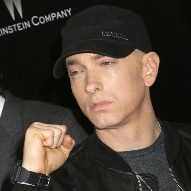 Eminem+2.jpg