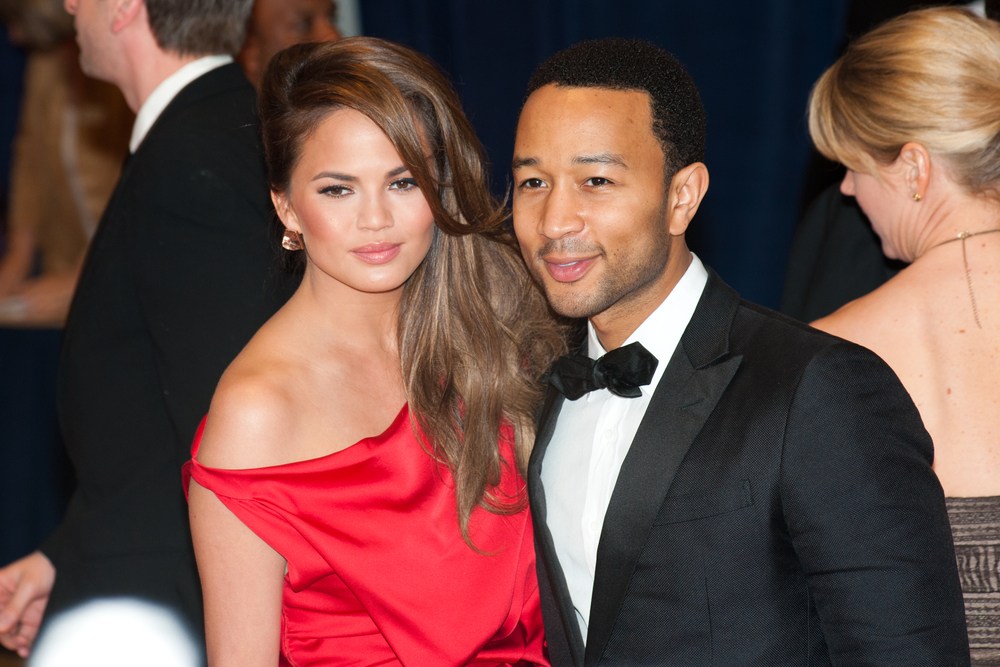 Chrissy Teigen & John Legend.jpg