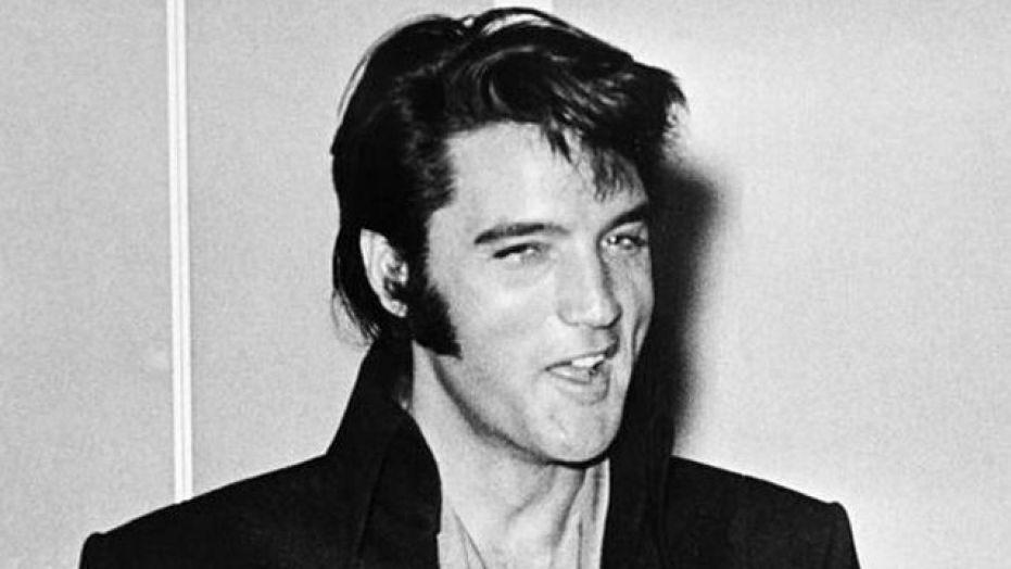 Elvis Presley_goog.jpg