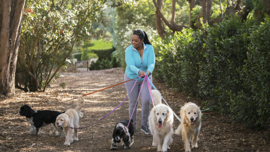 oprah walking her dogs_goog.jpg