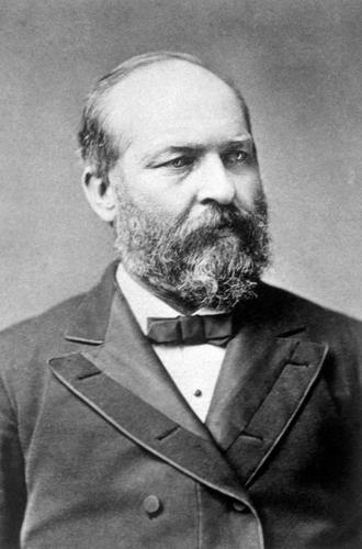 James A. Garfield.jpg