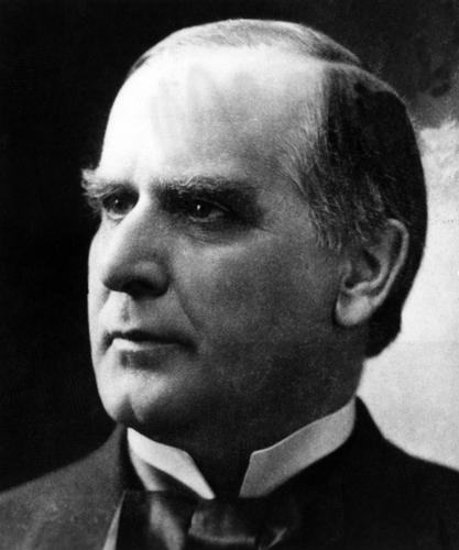William McKinley 2.jpg