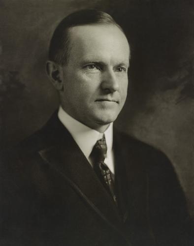 Calvin Coolidge 2.jpg