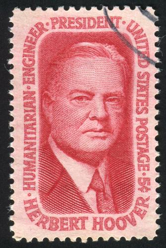 Herbert Hoover .jpg