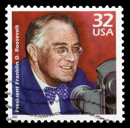 Franklin D. Roosevelt2.jpg