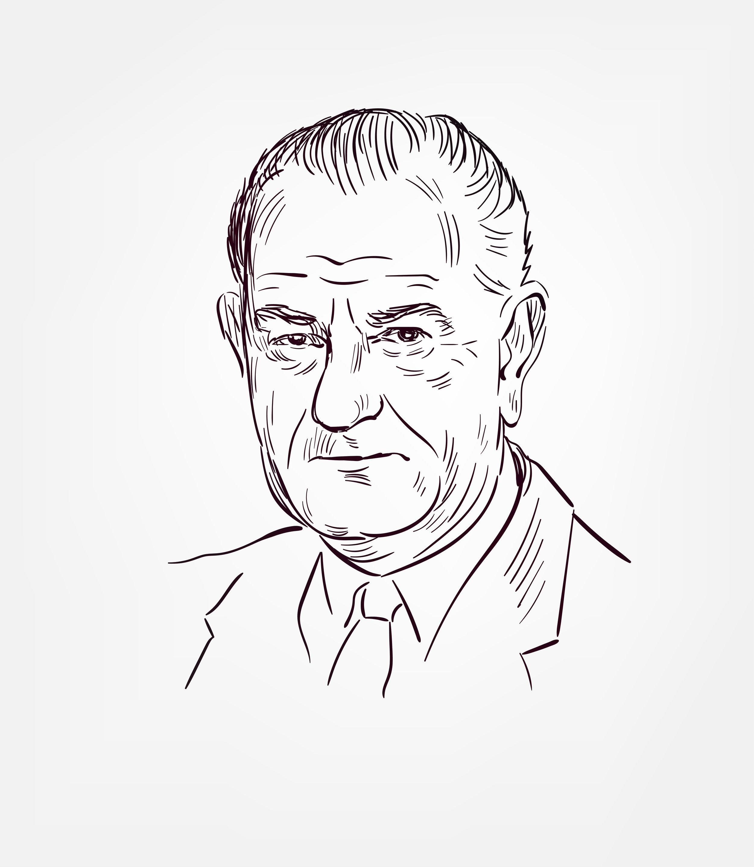 Lyndon B. Johnson.jpg