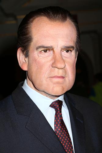 Richard Nixon.jpg