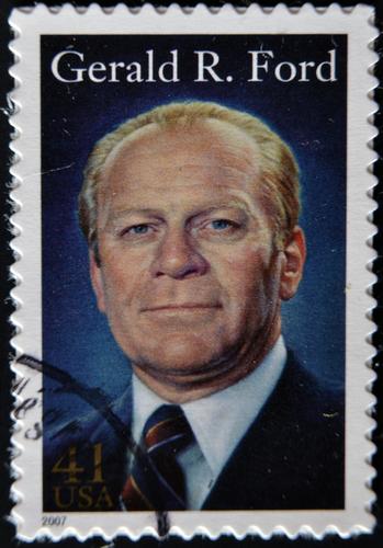 Gerald R Ford2.jpg