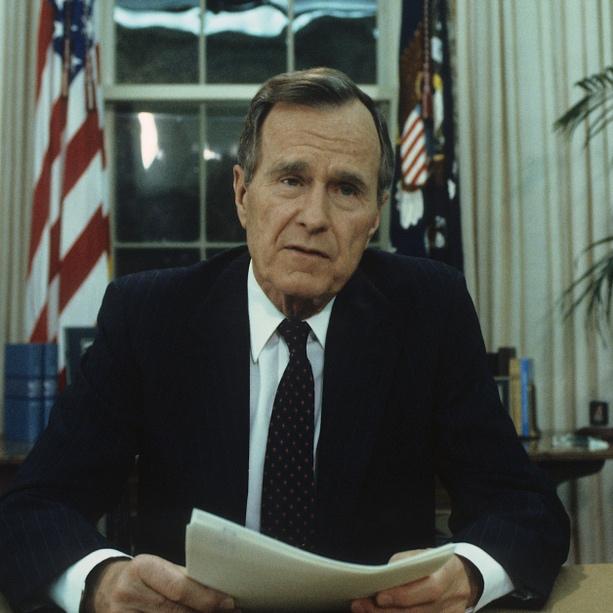 George+H+W+Bush.jpg