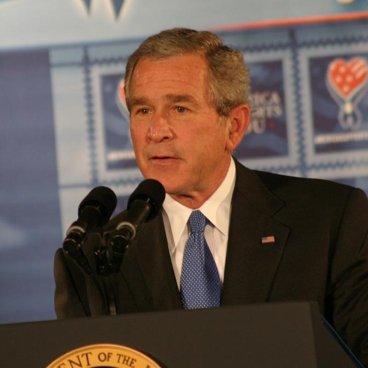 George+W+Bush.jpg