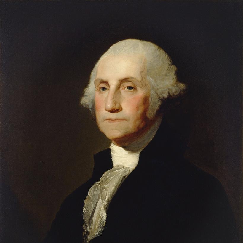 George+Washington.jpg