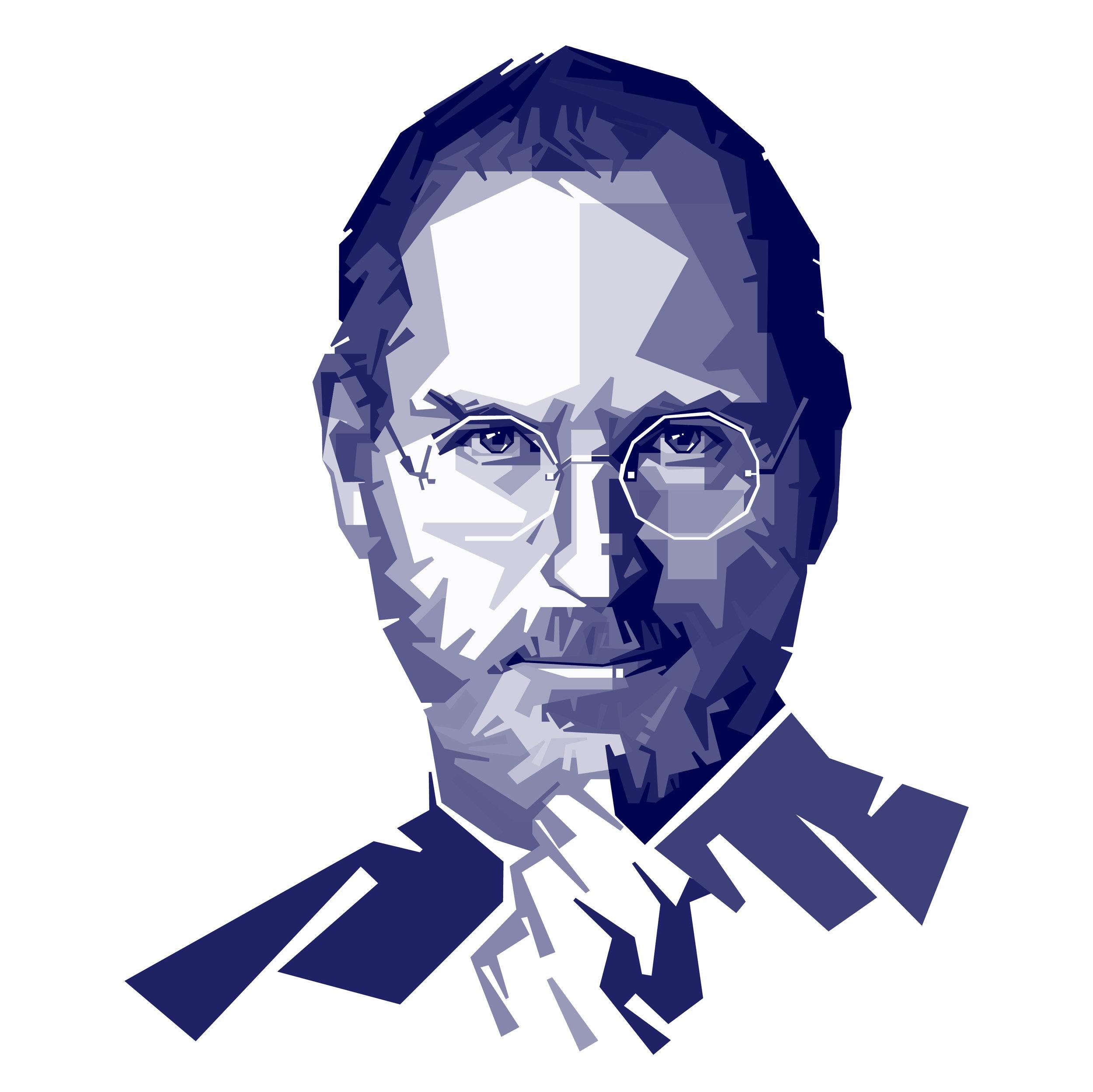 Steve JObs graphic .jpg