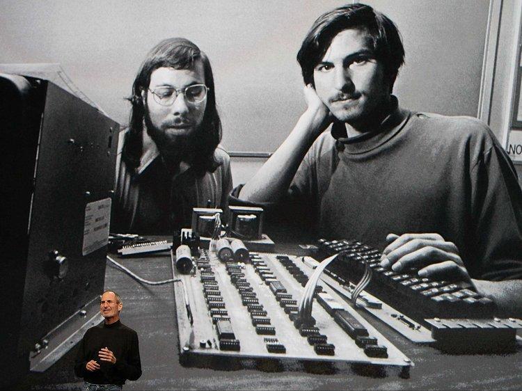 jobs and Wozniak_goog.jpg